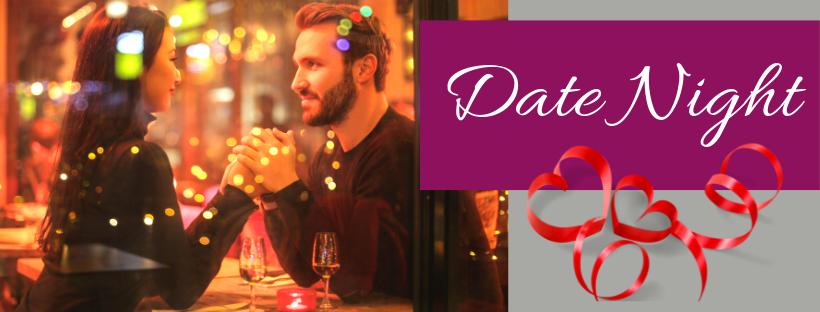 Best dating apps spokane wa